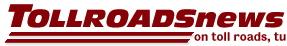 tollroadsnews_logo