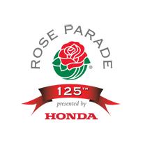 125TH_RP_HONDA_208x