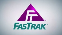 FasTrak Video Screenshot