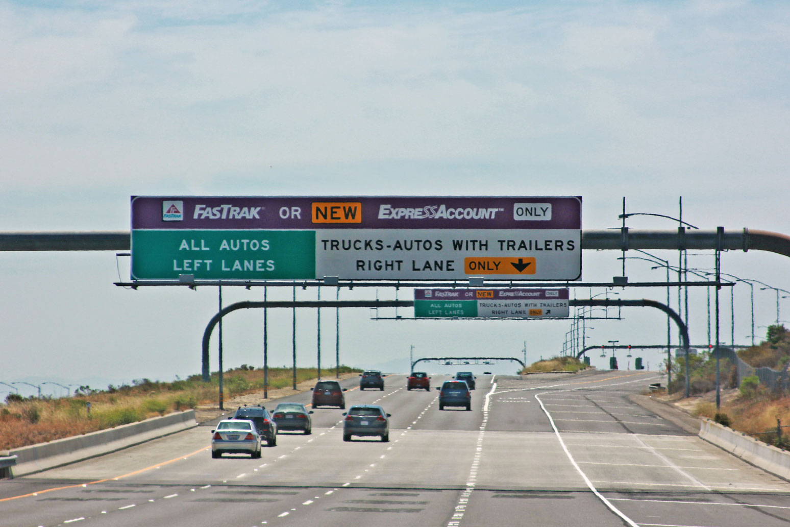 one-time-toll | thetollroadsblog